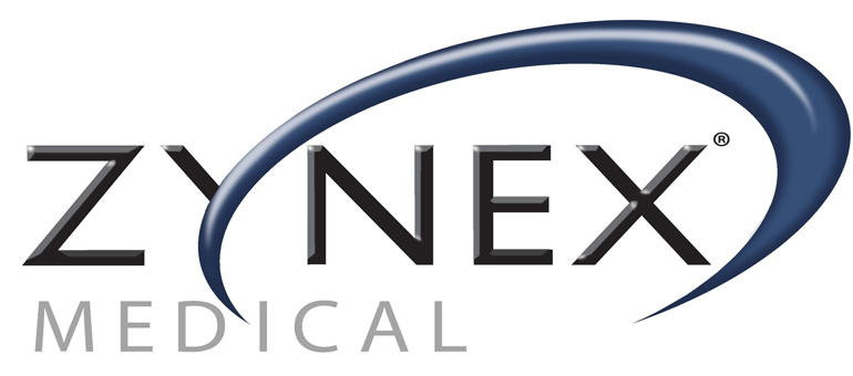 Zynex Medical appoints two to board of directors
