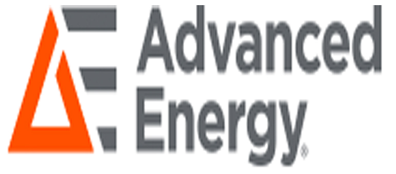 Advanced Energy announces Rockwell automation AOPs for optical temp pyrometers