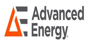 Applied Energetics