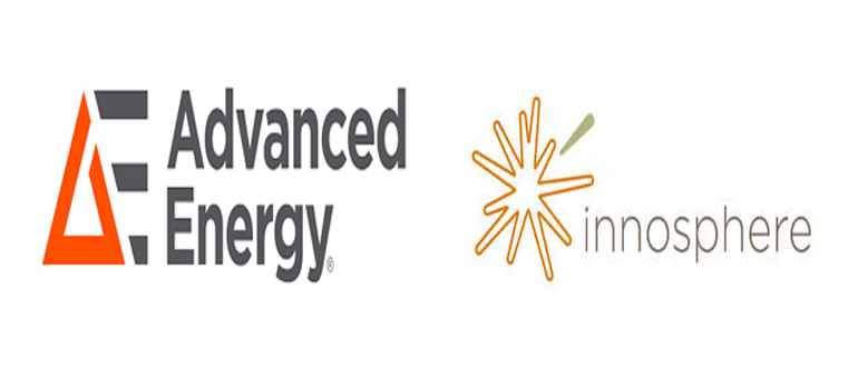Advanced Energy partners with Innosphere on innovation pipeline