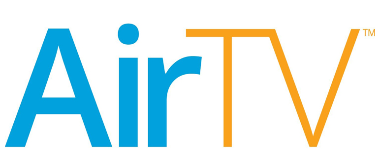 AirTV brings together free TV with live streaming