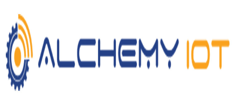Alchemy IoT launches to simplify industrial IoT with artificial intelligence