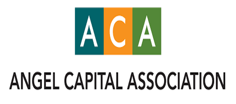 Peter Adams joins Angel Capital Association board