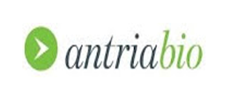 AntriaBio closes on $13M private investment, plans to dose first patient in July