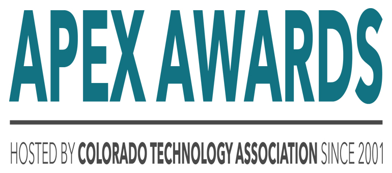APEX Award finalists announced for Nov. 7 event