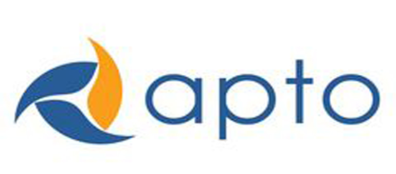 Apto announces Angela Tucci as new CEO