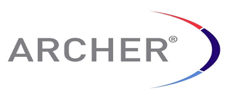 ArcherDX and UCL extend TRACERx program collaboration to evaluate cancer evolution