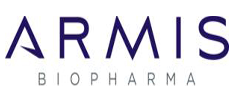 Armis Biopharma granted FDA designation for infectious disease product