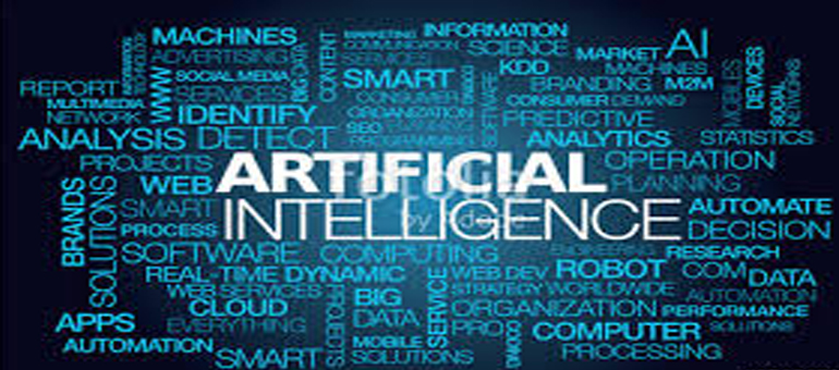 Tractica: AI software market to hit $89.8B in global revenue by 2025