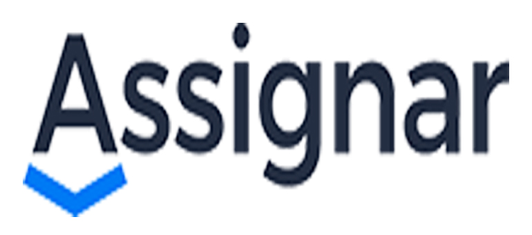 Assignar raises $6.2M to fund construction of operations management platform software