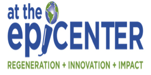 at-the-epicenter-logo