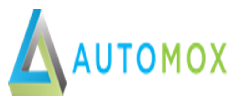 Automox launches with $1.3M, appoints Prassl CEO