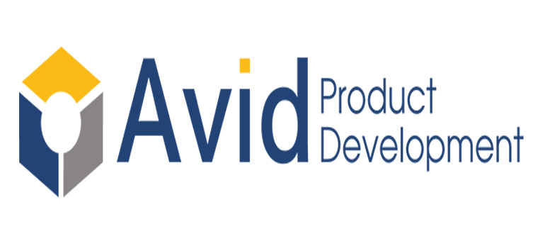 Avid Product Development to host free 3D printing workshop on Oct. 9