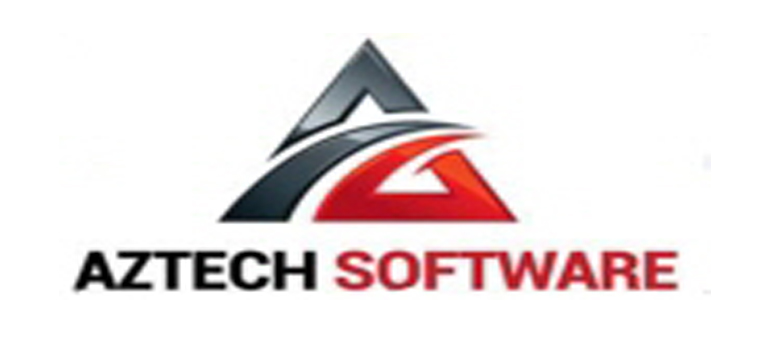 Aztech Software merges with Red River Software