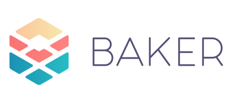 Cannabis marketing platform Baker secures $8M in Series A round