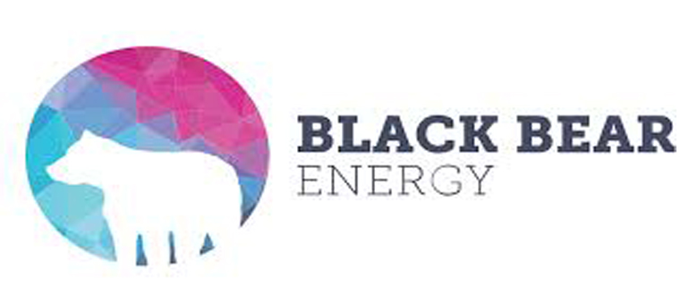 LBA Realty to save nearly $2M on energy projects aided by Black Bear Energy