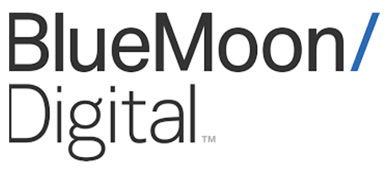 Blue Moon Digital promotes Lauren Klostermann to senior VP