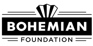 bohemian-foundation-logo