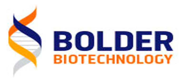 Bolder BioTechnology awarded $593K to research radiation exposure
