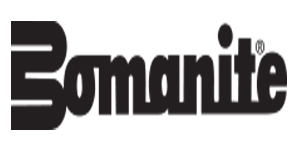 bomanite-logo