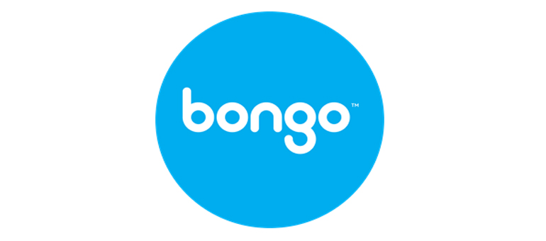 Bongo announces new CEO, biz partnerships