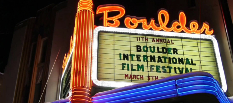 Boulder Film Festival announces new Virtual Reality Pavilion