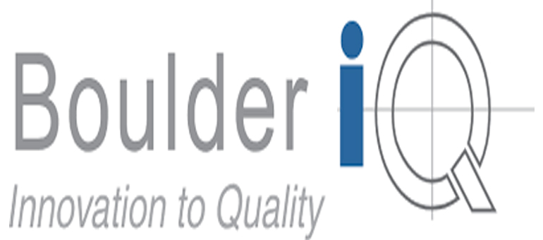 Boulder iQ names Michael Andrews to be VP for Regulatory and Quality