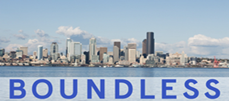 Foundry Group leads $7.8M financing round for Boundless Immigration