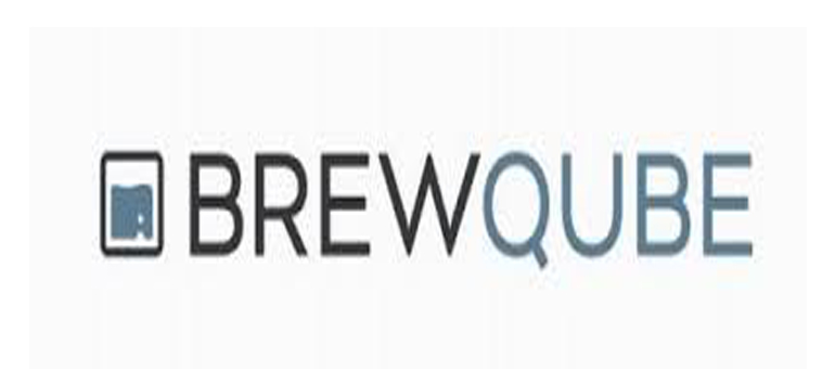 BrewQube looks to raise $250K to launch company