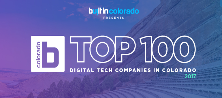 Report: Colorado's tech companies keep growing, up 20 percent in employee numbers over 2016