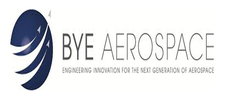Bye Aerospace announces successful first flight of solar tech prototype