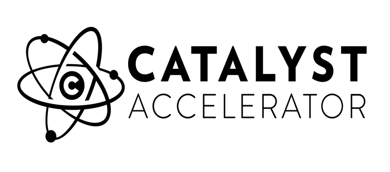 Air Force research lab and Catalyst Space Accelerator announce third cohort