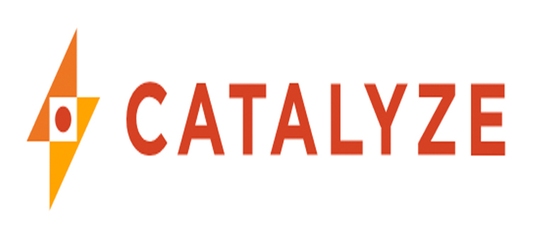 Catalyze receives $4.6M investment from Innosphere, Prisma Energy