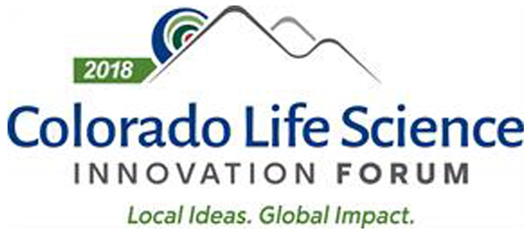 Colorado BioScience Association's Innovation Forum set for Sept. 14