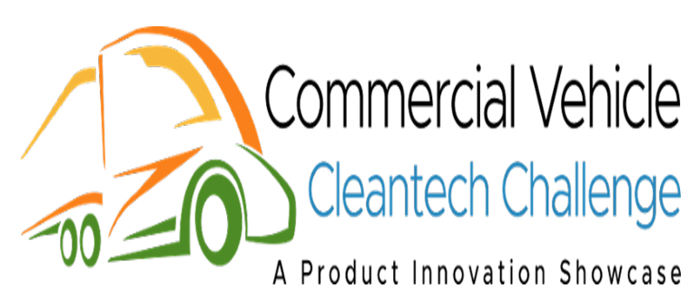 CCIA invites public to attend Commercial Vehicle Cleantech Challenge