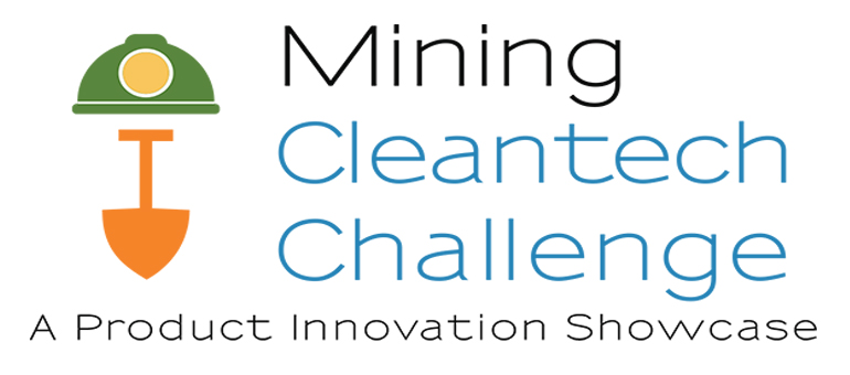 CCIA's Mining Cleantech Challenge set for March 29 at Boettcher Mansion