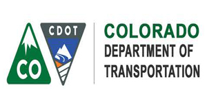 Cdot And Panasonic To Begin Deployment Of Most Advanced