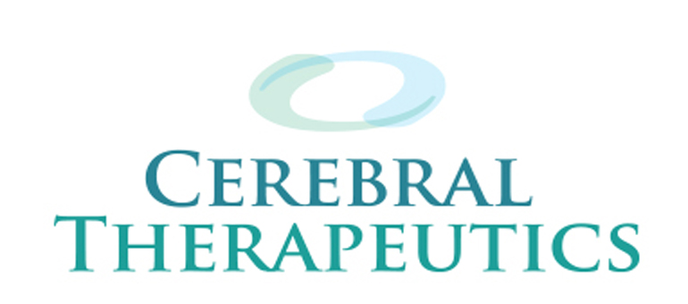 Cerebral Therapeutics appoints two industry vets to leadership positions