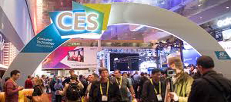 CES 2018 wraps largest tech show in 51-year history spotlighting more than 900 startups