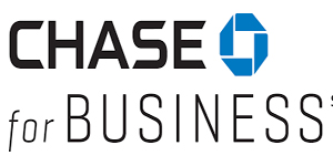 chase-for-business-logo