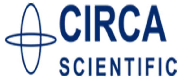CIRCA Scientific's S-CATH awarded innovative technology contract