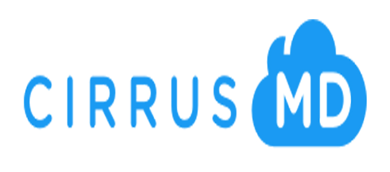CirrusMD closes $7M Series A fundraising round
