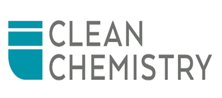 Clean Chemistry issued new patents for water treatment technology