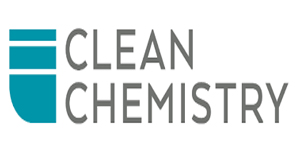 clean-chemistry-logo
