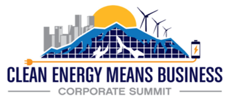 Inaugural Clean Energy Summit set for Nov. 7-8