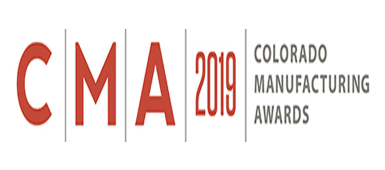 Nominations open for 2019 Colorado Manufacturing Awards, deadline is Feb. 15