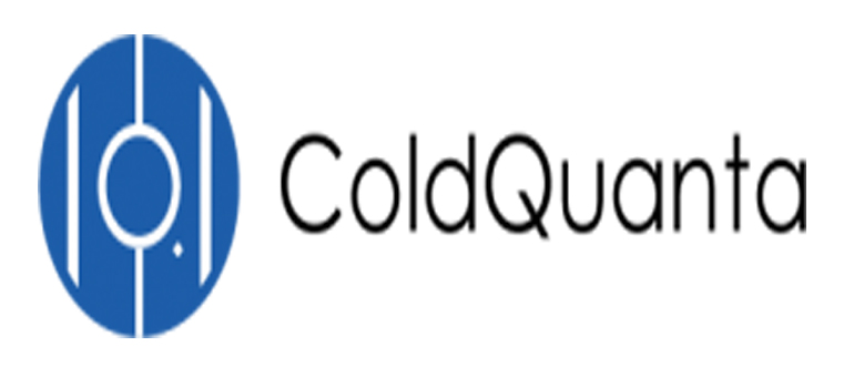 ColdQuanta UK awarded $3.5M to commercialize new quantum technologies