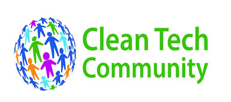 Women in Cleantech events set for Sept. 13 & 20