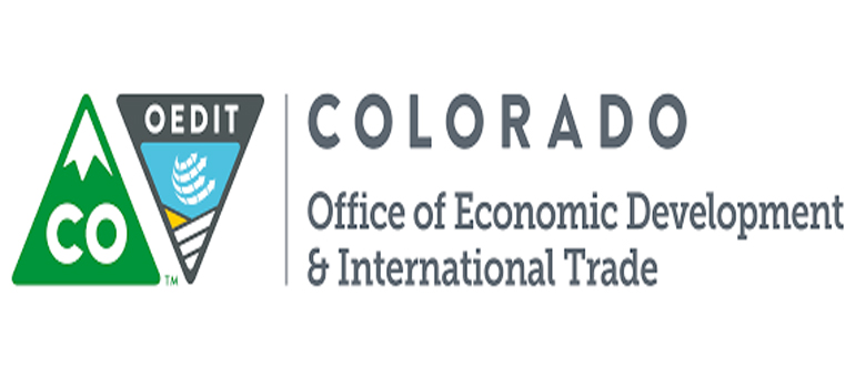 New members appointed to Colorado Economic Development Commission