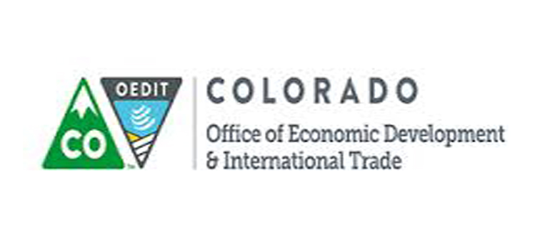 Colorado's Advanced Industry Accelerator program awards $2.9M to 18 technology startups